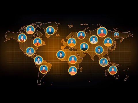 Что такое BitcoinZ (BTCZ)? Как работает Bitcoin 2.0? Преимущества, технология и перспектива.