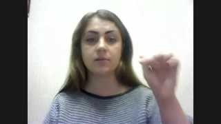 видео Прикорневой объем волос: чем Boost Up отличается от Fleecing