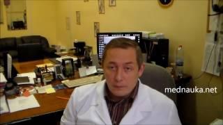 Тералиджен, Амитриптилин, Фенотропил, Борьба с негативной симптоматикой