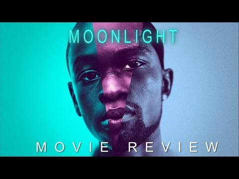 MOONLIGHT Review - Cinema Savvy