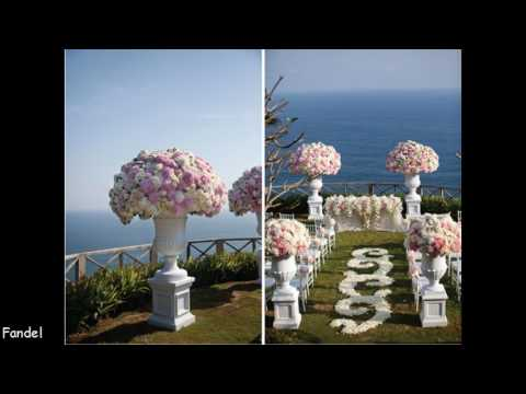 diy-wedding-ceremony-decorations-ideas