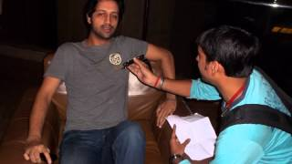 SBS Atif-Aslam Journey of Pop Star Sydney Radio Interview