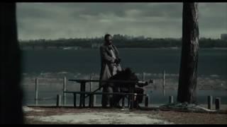 Трейлер фильма «Ледяной человек» (kinolove.net)