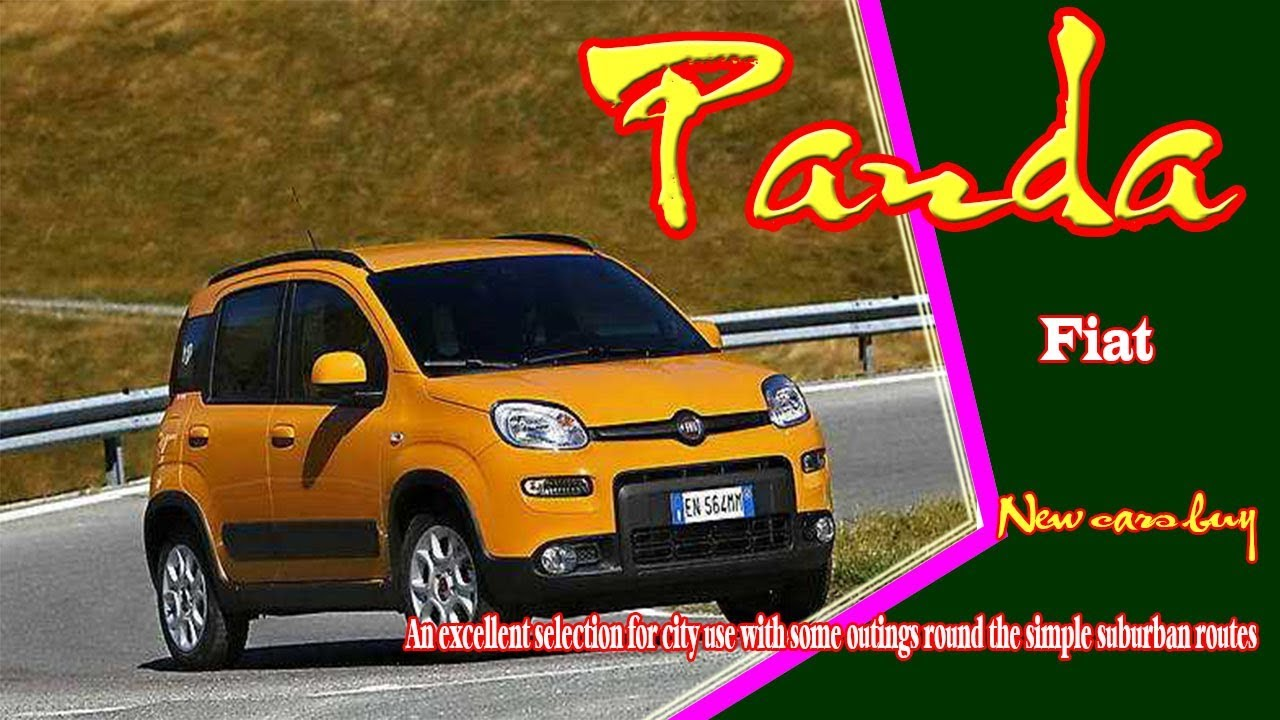 2019 fiat panda 2019 fiat panda 4x4 2019 fiat panda cross 2019 fiat panda fiyatlar youtube. Black Bedroom Furniture Sets. Home Design Ideas