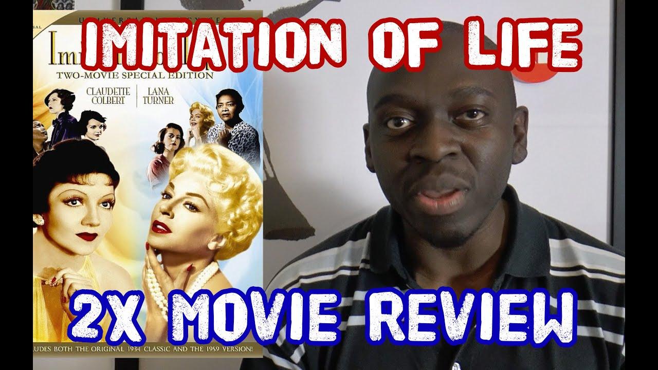 imitation of life 1934 movie watch online free