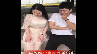 Try Not to Laugh Challenge    Funny Videos    2018    Copy Cat