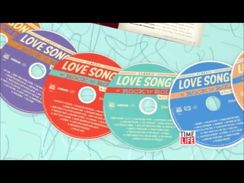 Time Life Collections_ Classic Love Songs of Rock & Roll.mp4