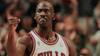 Top 4 Basketball Players