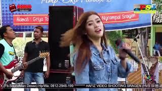 Download Dalan Liyane,'-Levy Berlia.-CS~Arseka Music.-Live_SMA Negeri 1 Tangen-Sragen