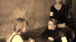 Трейлер к фильму «Особое мнение»
