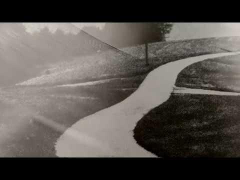 Jan Garbarek – Places  (Reissued on 180g Vinyl)