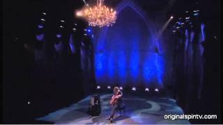 Kurt Rosenwinkel - Improv#3 from SOLOS: the jazz sessions