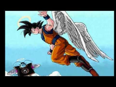 goku-a-true-hero