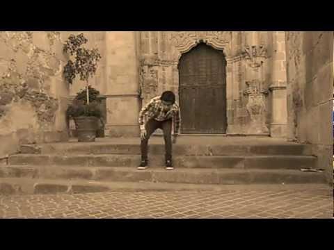 Dubstep Dance | Promises-Nero Mp3
