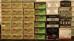 45ACP ammo 1000 Rounds