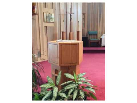 Sunday, September 18 Mass.mp3