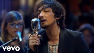 Zoé - Últimos Días (MTV Unplugged)