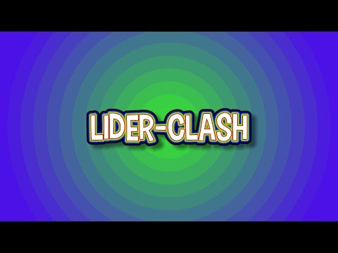 NON-STOP GAMING MUSIC TOP Th - 5 Clash of Clans 245 lvl