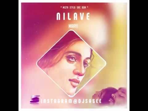 Nilave Vaan Nilave Song By Sujatha Mohan From Maayi