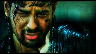 Rukh Zindagi Ne Mod Liya Kaisa / Full Video / Humne Socha Nahi Yha Kabhi Esa ((Music India))