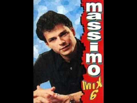 Massimo Mix 6 - Tacchi a spillo
