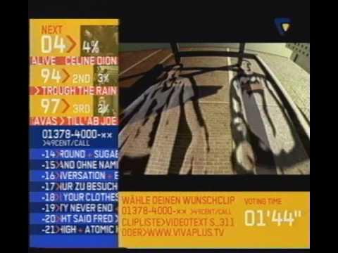 Massive Töne - Geld Oder Liebe [Viva Plus - Get The Clip]