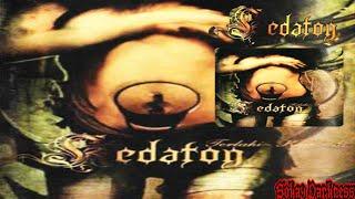 Download Mp3 Kedaton _ Terlahir Kembali Gothic Metal Indonesian  Full Album