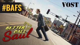 Better Call Saul streaming 2