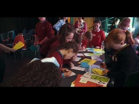 Power to the Pupils! | Global Learning Programme (GLP)