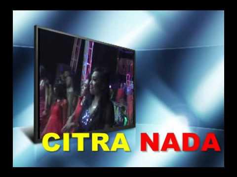 KLASIK Kelangan Kelingan - Citra Nada Live in Cikuya