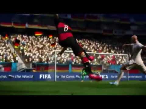 FIFA World Cup  2002,2006,2010,2014