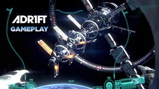 ADR1FT 4K GAMEPLAY - PC ULTRA SETTINGS