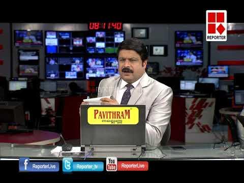 ഗുജറാത്ത് ആര്ക്കൊപ്പം? NEWS NIGHT
