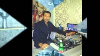 DJ FREDI RAKIPI  REMIX SONG SE SHPEJTI