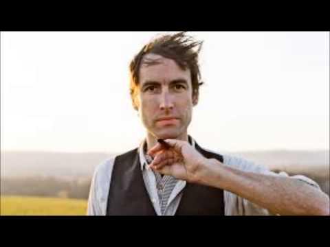 Andrew Bird and Matt Berniger-A Lyke Wake Dirge
