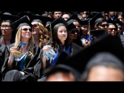 Should Trump forgive student loan debt?