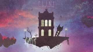 """Plini - """"THE END OF EVERYTHING"""" - MARCH 11"""