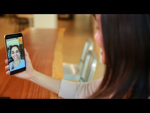 Top 5 Best Video Calling Apps -Android/Ios/Windows- YouTube - 2017
