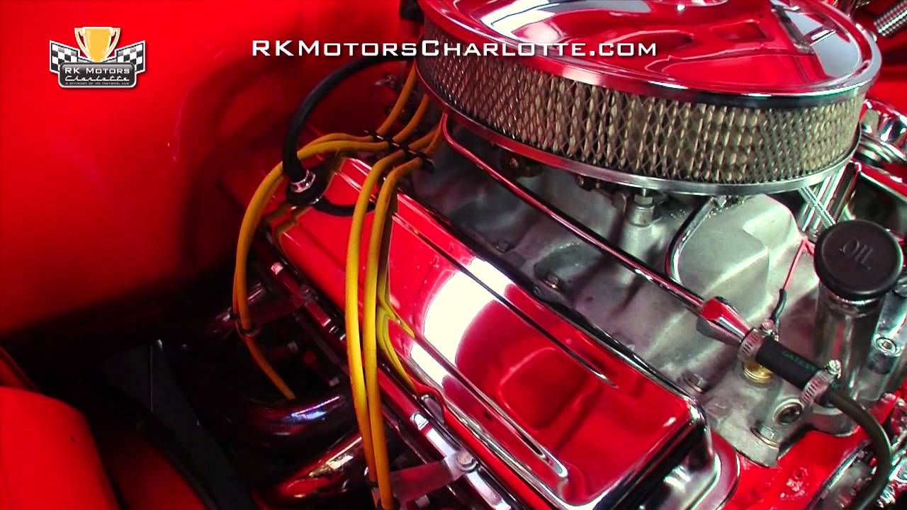 small resolution of 132546 1957 chevrolet bel air