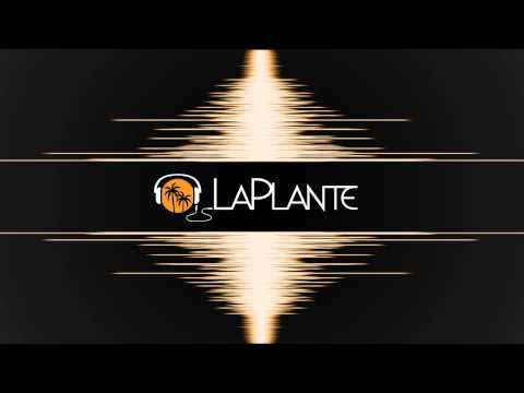 LaPlanteMusic - Sultans (Instrumental)