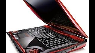 Oyun Laptop'u Seçerken Dikkat Edilmesi Gerekenler