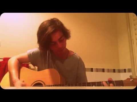 Tyne-James Organ - Loose Change (original)