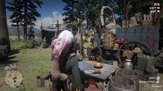 Red Dead Redemption 2_20190417160352