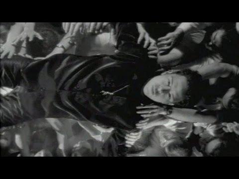 Éric Lapointe - D'l'amour j'en veux pus (Vidéoclip officiel)
