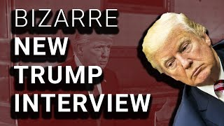 2018-01-17-02-00.Trump-Disputes-DISASTROUS-Interview-Then-Audio-Is-Released