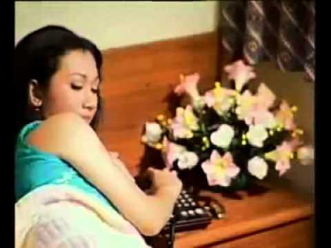 Nanang Suwito   Mengejar Badai Karaoke
