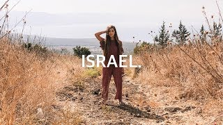 israeli palestinian conflict timeline
