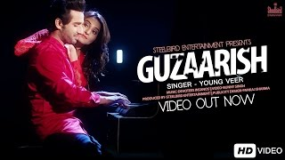 Guzaarish Young Veer Mp3 Song Download