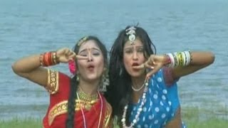 HD New 2015 Hot Nagpuri Songs || Jharkhand || Sun Kaka Baba Jaldi Se Mor Shadi || Monika