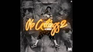 Lil Wayne - Cross Me ft Future & Yo Gotti (+LYRICS!)